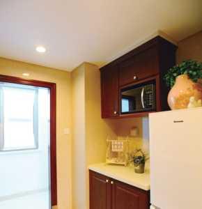 家庭卧室吊顶装修效果图