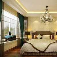 上海臨水建筑裝飾工程有限公司怎么樣?