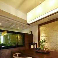 寿县110平米房子装修要多少钱