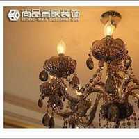 上海二手房装修问题