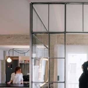 兰州40平米1室0厅毛坯房装修一般多少钱