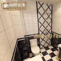 北京二手房局部裝修