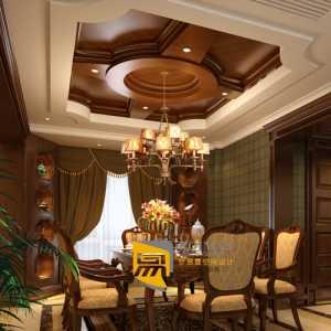 马拉奇瓷砖装饰