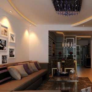天津洲際建筑裝飾公司