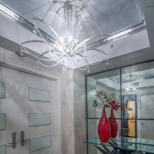 北京中建華北裝飾工程有限公司歸