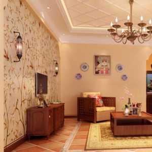家具漆公司