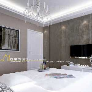 北京裝修設計|北京裝修公司|北京裝修施工|北京