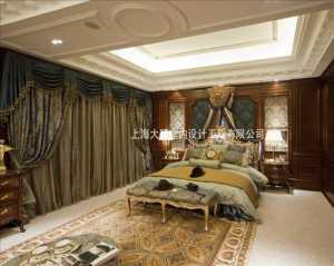请问160平米的房一般是几室几厅140平米的房一般是几室几厅