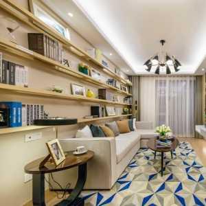 北京星承百乐建筑装饰公司怎么样