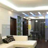 装修107平米的房子大概要多少钱带家具