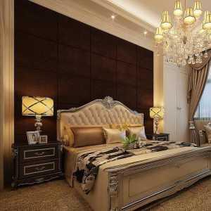 成都77平米2居室毛坯房裝修大約多少錢