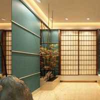 房子要装修了求免费设计长春的实际面积100平的3室