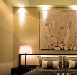 杭州40平米1室0厅房子装修要花多少钱