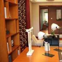 上海春亭装饰设计工程有限公司百度百科