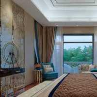 上海装饰网