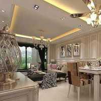 上海天鹅宾馆好吗
