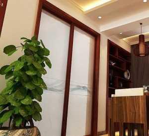 哈爾濱蘑菇家裝飾公司