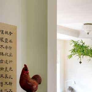 上海老房子马桶