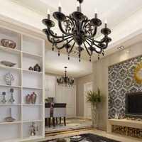 装饰工程有限公司与装饰有限公司的区别