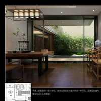 上海最好的装饰设计公司是哪家