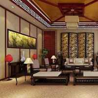 北京装修价格明细旧楼改造是否合理