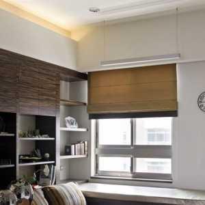 四室二廳裝修,衛生間裝修效果圖大全2012圖片