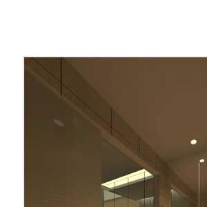 北京80平米房屋装修报价清单谁有