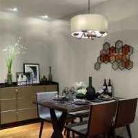枣庄新城131平的房子装修要多少钱预算8万够吗