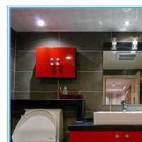 85平毛坯房装修谁知道上海毛坯房装修价格呀