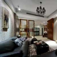 灯具新房100平米四房装修效果图