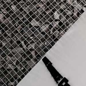 两室一厅70平米两室一厅浴缸浴室效果图