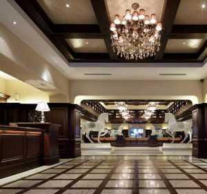 上海装修公司上海