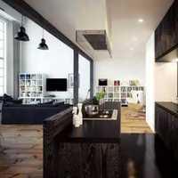 说今年上海别墅装修的价格