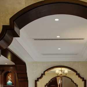 155平米的其他风格,原来四居室还可以这样装修!国采光...
