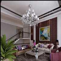 南京紫金上品苑房子刚拿到准备装修哪家做的好呢