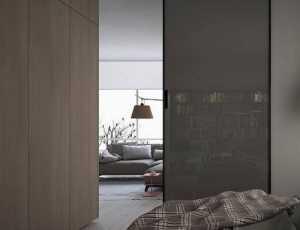 老房装修墙面要拉网布吗