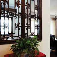 最近邻居装修家里安装的都是北京桃源仙居的新风系