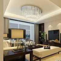 内饰墙装饰材料哪种好内饰墙装修材料的选择