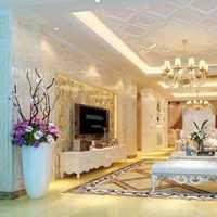 北京的家具城和南集美家具城在哪个区呢?在几环呢...