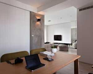 138平米的房子装修要多少钱?– 安居客房产问答