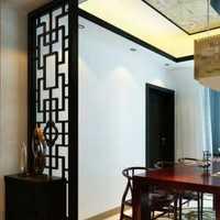 北京nbsp裝飾公司北京裝飾公司排名