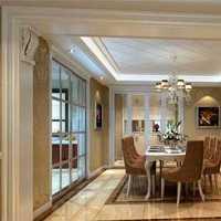 74平米的房子装修简单多少钱