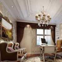 上海黄浦区125平米的婚房装修大概多少钱