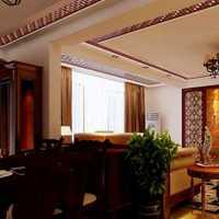 上海星杰别墅装修有没有知道的介绍一下