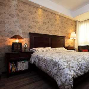 青島40平米一居室房子裝修要花多少錢