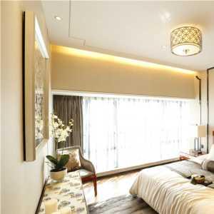 重慶40平米一居室舊房裝修要多少錢