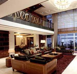 北京海诺都华装饰公司