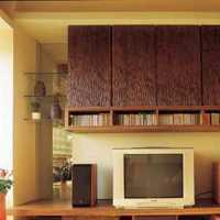 100平米的房子装修费用大概怎么搭配?