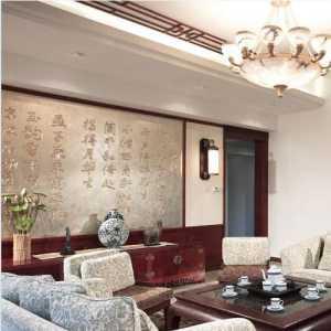 北京花园别墅价格