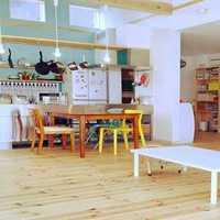 温馨创意客厅装修效果图
